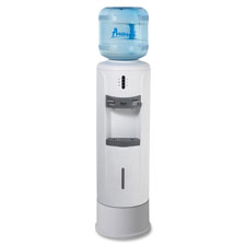 Water Filters & Purifying Dispensers