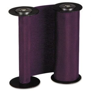 ACRO BR 20-0137-000 - PURPLE NYLON RIBBON