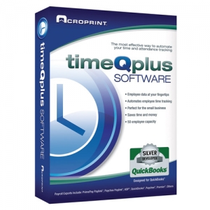 ACRO 01-0262-000 NETWORK - TQPLUS PC PUNCH SOFTWARE
