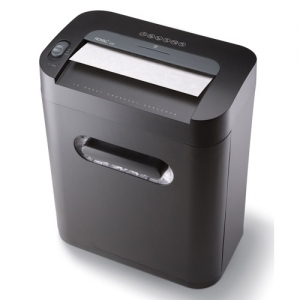 ROYAL 29171Y 100X CROSS - CUT HOME OFFICE SHREDDER