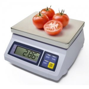 ROYAL CS10 TRADE NTEP - PORTION CONTROL SCALE