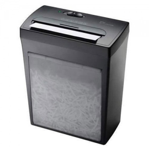 ROYAL 89120P  CX80 CROSS - CUT PERSONAL SHREDDER