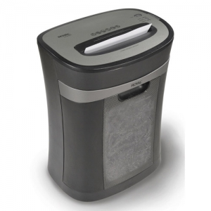 ROYAL 89134B HD1400MX - CROSS CUT MEDIA SHREDDER