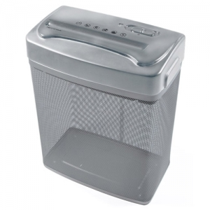 ROYAL 29176T  HT88 CROSS - CUT PERSONAL SHREDDER