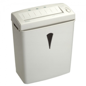 ROYAL 14461V JS800 STRIP - CUT PERSONAL SHREDDER