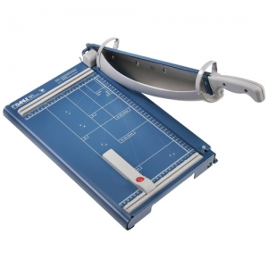 "DAHLE 561 PREMIUM - 14.5"" GUILLOTINE TRIMMER"