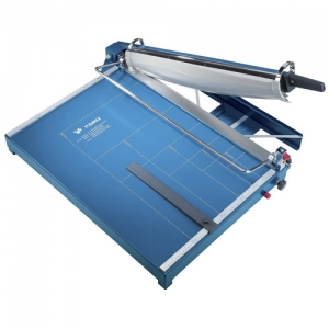 "DAHLE 567 PREMIUM - 21.5"" GUILLOTINE TRIMMER"