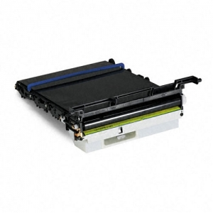 OKIDATA C7100N - TRANSFER BELT