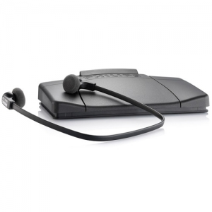 PHILIPS LFH7177 DIGITAL - TRANSCRIBE START KIT