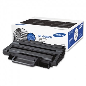 SAMSUNG BR ML2851ND - 1-HI YLD BLACK TONER
