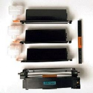 MURATEC F75 - TONER KIT