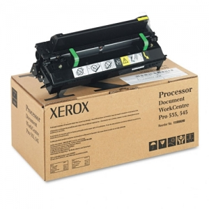 XEROX WORKCENTRE PRO 535 - DRUM UNIT