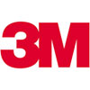 3M/COMMERCIAL TAPE DIV.