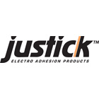 justick