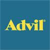 Advil