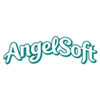 Angel Soft Professional Series Premium Embossed Toilet Paper by GP PRO