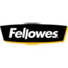 Fellowes Levado™ Height Adjustable Desk - Base Only