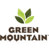 Green Mountain Coffee Roasters Nantucket Blend