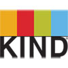 Kind LLC dba Kind Snacks
