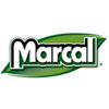 Marcal Giant Roll Paper Towels, 140/Roll, 6 Rolls/ Pack