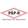 PAP-R PRODUCTS