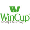 WINCUP CORPORATION