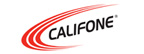 Califone International