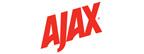 Ajax-Phoenix Brands