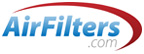 Filters Now, LLC
