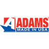 ADAMS MANUFACTURING CORP.