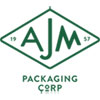 AJM PACKAGING CORP.