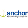 THE ANCHOR HOCKING COMPANY