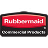 RUBBERMAID COMMERCIAL PROD.