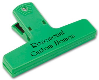 Keep-It Clips