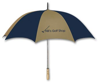 60  Golf Umbrella