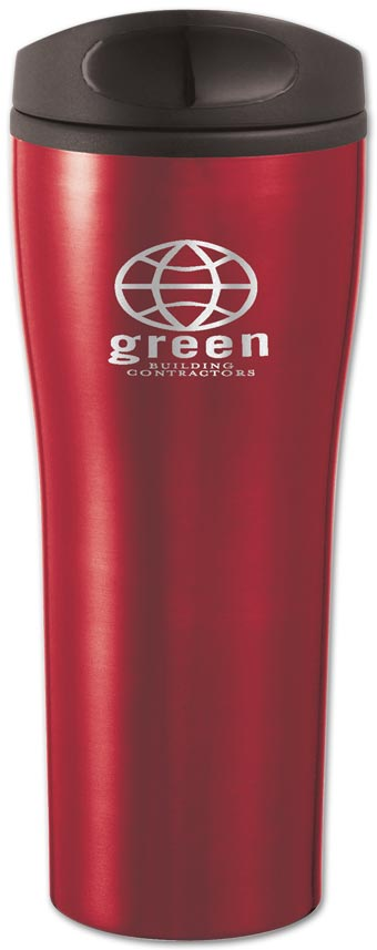 Matrix Tumbler 18 oz.