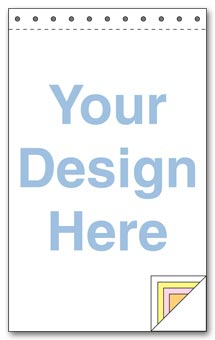 Design Your Own Form