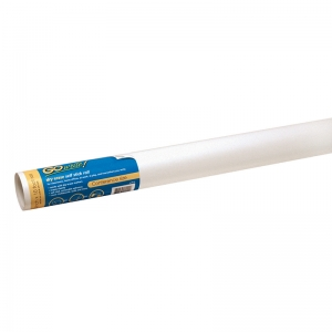 GO WRITE DRY ERASE ROLL 24IN X 10FT