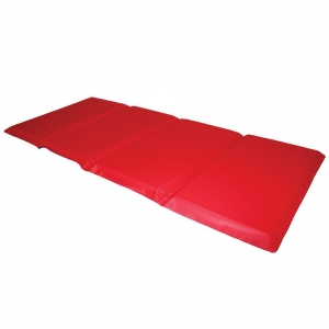 "Basic KinderMat, 5/8"" thick, Single"