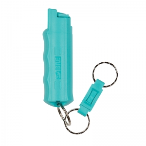 KUROS TEAL PEPPER SPRAY