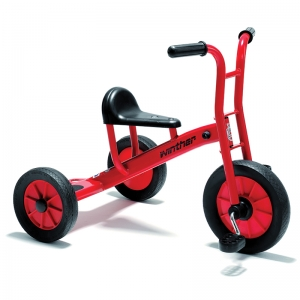 Viking Tricycle, Medium