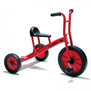 Viking Tricycle, Large