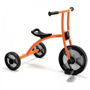 Circleline Tricycle, Large