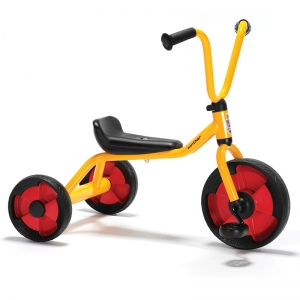Winther Toddler Trike