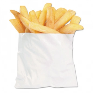 French Fry
