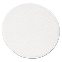 C-LOW PRO CARPET BONNET 19IN ROTARY YARN 1