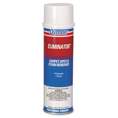 C-ELIMINATOR CARPET SPOSTAIN REMOVER 12/20 OZ