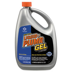 LIQUID-PLUMR PROFESSIONAL GEL 9/32OZ