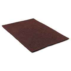 "C-C-SURFACE PREPARATION PA14""X20\"" 10/CASE MAROON"