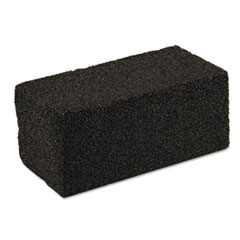 "GRIDDLE-GRILL BRICKS(12) SIZE-8""x4\""x3-1/2\"""